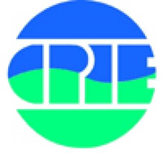 Centre Permanent d'Initiatives pour l'Environnement des Iles de Lerins et Pays d'Azur