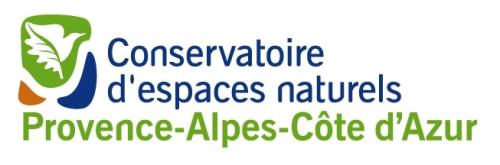 Conservatoire des Espaces Naturels de Provence-Alpes-Côte d'Azur
