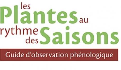 Conférence de Catherine Ducatillion le 20 mars 2018 à 18h