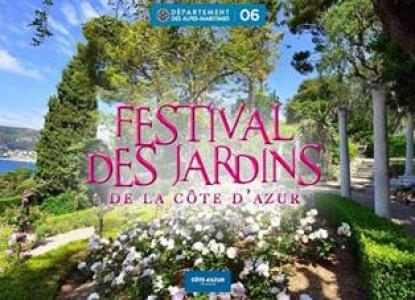 Conférence de Catherine Ducatillion le 6 avril 2019 à 11h au Palais des Congrès d'Antibes