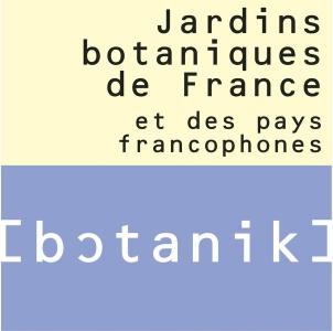 Label JBF