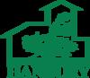 amici_hanbury_logo (2)