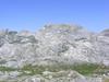 Marguareis_Alpes Maritimes