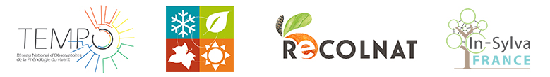 logos reseaux complet
