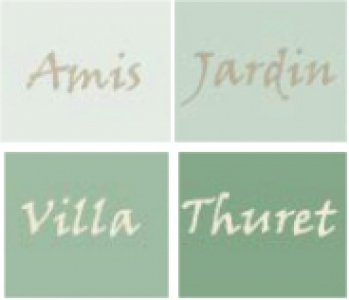 Association des Amis de la Villa Thuret