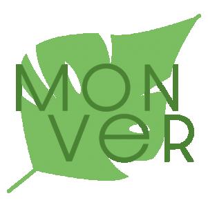 MONVER : Mondo Verde / Monde Vert